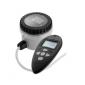claber radio kit