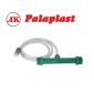injector palaplaast