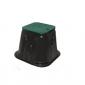 valve box10