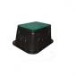 valve jumbo box