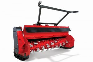 1-forestry-mower-light