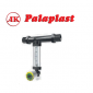 injector palaplaast2