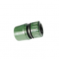 hose connector 0010002