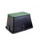 valve box jumbo 501