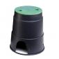 valve box pc101m16