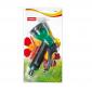 multi purpose spray gun