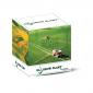 grow plant gel
