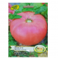 pink magic tomatoes