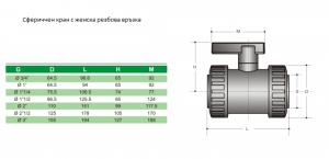 pa ball valve1
