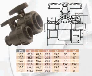 pp valve2
