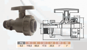 pp valve3