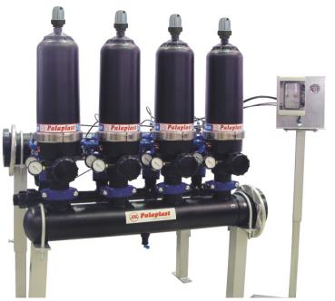 air valve1