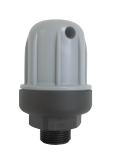 air valve2