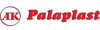 palaplast title