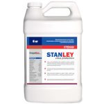 stanley virus protection